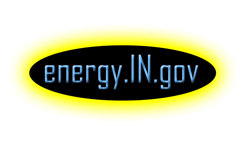 energy in gov logo
