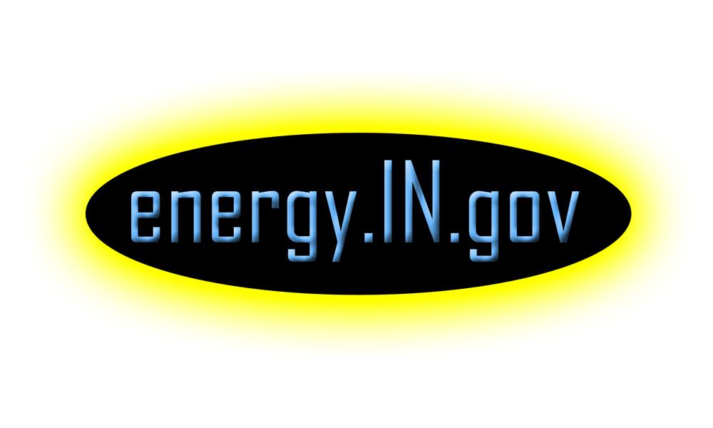 energy in gov logo