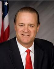 Senator David Long